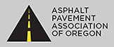Asphalt Pavement Association of Oregon