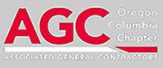 Associated General Contractor - Oregon Columbus Chapter